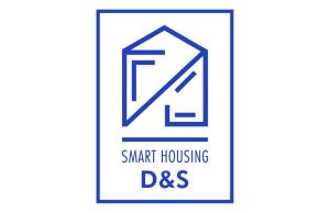 01_DS_Logos-01