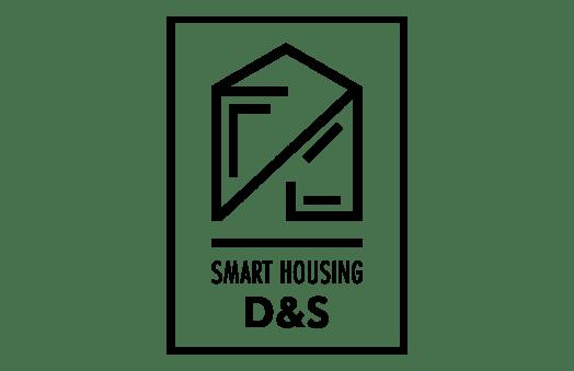 01_DS_Logos-02